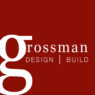 Grossman Design Build